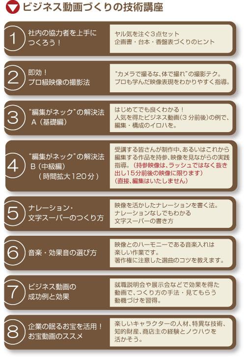 8kamoku_0415