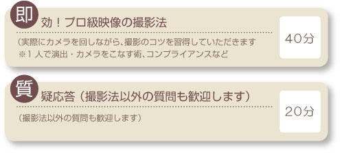A_otameshi